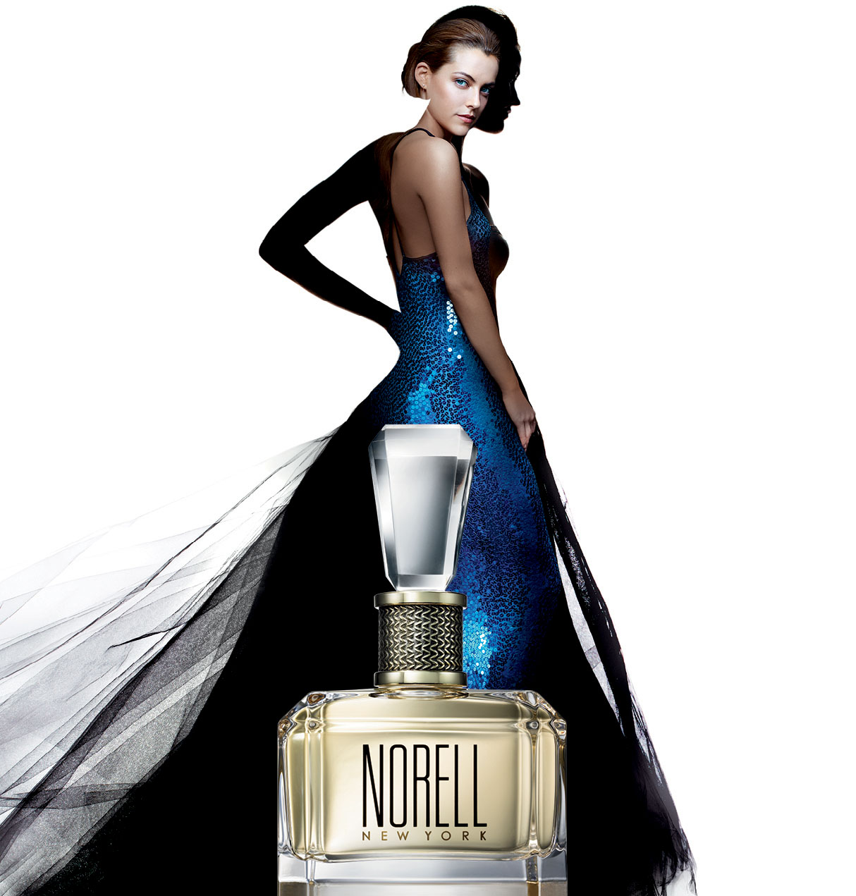 Norell Brand Image